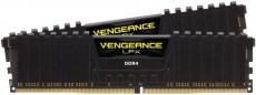 """רק 73.8$\250 ש""""ח מחיר סופי כולל הכל עד דלת הבית לזכרון למחשב Corsair Vengeance LPX 16GB!! בארץ המחיר שלו 427 ש""""ח!!"""