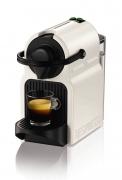 """רק 59 פאונד\280 ש""""ח מחיר סופי כולל הכל עד דלת הבית למכונת הקפה המעולה של נספרסו!!"""