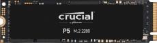 """רק 54.99$\175 ש""""ח(משלוח חינם בהגעה לסכום כולל של 65$ ומעלה) לכונן SSD פנימי Crucial P5 3D NAND NVMe בנפח 500GB!! בארץ המחיר שלו 385 ש""""ח!!"""