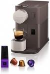 """רק 151.9 פאונד\680 ש""""ח מחיר סופי כולל הכל עד דלת הבית למכונת הקפה המדהימה Nespresso Lattissima One!! בארץ המחיר שלה מתחיל ב 830 ש""""ח!!"""