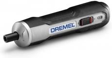 """רק 53$\175 ש""""ח מחיר סופי כולל הכל עד דלת הבית למברגון החשמלי הנהדר מבית דרמל Dremel GO-01!!"""