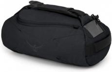 """רק 39.99$\135 ש""""ח (משלוח חינם בהגעה לסכום כולל של 49$ ומעלה) לצ'ימידן\קיטבג איכותי מבית אוספרי Osprey Packs Trillium 30 Duffel Bag!!"""