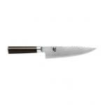 """רק 121$\415 ש""""ח מחיר סופי כולל הכל עד דלת הבית לסכין השף המקצועית הנהדרת תוצרת יפן מבית שון\קאי Shun DM0706!! בארץ המחיר שלה 700 ש""""ח!!"""
