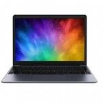 """רק 231$\818 ש""""ח מחיר סופי כולל המשלוח וביטוח המס עם הקופון BGCWSP1 ללפטופ קל המשקל CHUWI HeroBook Pro!!"""
