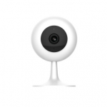 רק 25.99$ עם הקופון e1e90d למצלמת האבטחה המעולה של שיאומי XIAOMI CHUANGMI בגרסה הגלובלית!!