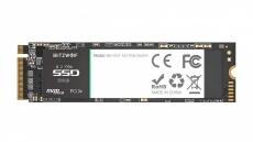 """רק 36.99$\120 ש""""ח לכונן הקשיח המהיר מבית בליצוולף BlitzWolf BW-NV2 PCIe Gen3*4 NVMe1.3 SSD 256GB M.2-2280!!"""