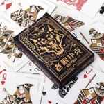 רק 7.99$ עם הקופון BGCJH035 לחפיסת קלפים מבית שיאומי!!