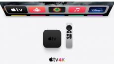 """דיל מקומי: החל מ 649 ש""""ח לסטרימר Apple TV החדש – דגם 2021!!"""