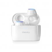 """רק 59.99$\210 ש""""ח לאוזניות ה True Wireless המעולות של MEIZU!! בארץ הן נמכרות ב 400 ש""""ח!!"""