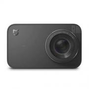 רק 99.99$!! למצלמת האקשן המומלצת של שיאומי בגרסה הגלובלית!! מצלמת האקשן הכי משתלמת בשוק!!