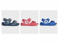 """דיל מקומי: ממשיכים במכירות החיסול של הנעליים והפעם סנדלים!! רק 59 ש""""ח לסנדלי אדידס לתינוקות במגוון צבעים לבחירה!!"""