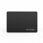 רק 19.99$ עם הקופון BGe09ffb לכונן ה SSD החדש מבית BlitzWolf המעולה במבצע השקה!!