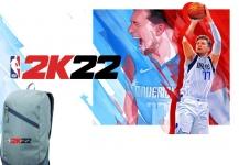 """דיל מקומי: החל מ 165 ש""""ח ל NBA 2K22 החדש למגוון הפלטפורמות!!"""