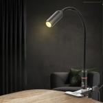 רק 9.99$ למנורת השולחן החדשה מבית BlitzWolf במבצע השקה!!