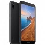 """רק 72.99$\250 ש""""ח מחיר סופי כולל המשלוח וביטוח המס עם הקופון BG7AE16 ל Xiaomi Redmi 7A החדש מבית שיאומי בגרסה הגלובלית הרשמית 2+16!! מתחת לרף המכס!!"""