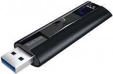 """רק 63$\200 ש""""ח מחיר סופי כולל הכל עד דלת הבית לדיסק און קיי SanDisk Extreme PRO בנפח 256GB סאנדיסק!! בארץ המחיר שלו מתחיל ב 344 ש""""ח!!"""