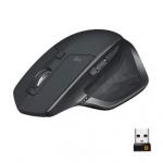 """רק 80$\280 ש""""ח מחיר סופי כולל הכל עד דלת הבית לעכבר האלחוטי המעולה מבית לוג'יטק Logitech MX Master 2S!!"""