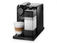 """רק 186 פאונד\815 ש""""ח מחיר סופי כולל הכל עד דלת הבית למכונת הקפה הנהדרת Nespresso EN550.BM Lattissima Touch!! בארץ המחיר שלה מתחיל ב 1100 ש""""ח!!"""