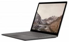 """רק 1011$\3620 ש""""ח מחיר סופי כולל הכל עד דלת הבית למחשב הנייד הנהדר Microsoft Surface!! בארץ המחיר שלו מתחיל ב 6750 ש""""ח!!"""