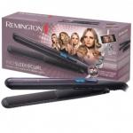 """רק 39 יורו\155 ש""""ח מחיר סופי כולל הכל עד דלת הבית למחליק ומסלסל השיער המעולה של רמינגטון – Remington S6505 Pro!! בארץ המחיר שלו 500 ש""""ח!!"""