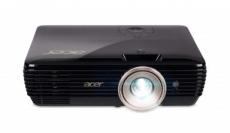 """רק 1416$\4950 ש""""ח למקרן Acer V6820i 4K!! דגמים מקבילים בארץ עולים יותר מכפול!!"""