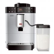 """רק 376 פאונד\1800 ש""""ח מחיר סופי כולל הכל עד דלת הבית למכונת הקפה המעולהMelitta Passione!! בארץ המחיר שלה הוא 3500 ש""""ח!!"""