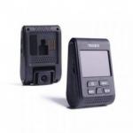 רק 52.8$ עם הקופון BSW828 למצלמת הרכב הכי מומלצת – VIOFO A119 V2!!