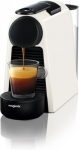 """רק 76 פאונד\325 ש""""ח מחיר סופי כולל הכל עד דלת הבית למכונת הקפה הנהדרת Nespresso Delonghi Essenza Mini!! בארץ המחיר שלה מתחיל ב 490 ש""""ח!!"""