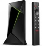"""חזר!! רק 950 ש""""ח מחיר סופי כולל הכל עד דלת הבית עם הקופון GIFT05 לסטרימר החזק בעולם המשמש גם כקונסולת גיימינג – NVIDIA Shield TV Pro!!"""