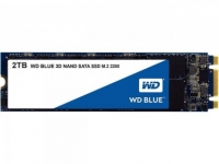 """רק 266$\950 ש""""ח מחיר סופי כולל הכל עד דלת הבית לכונן SSD מעולה 2TB של WD!! בארץ המחיר שלו מתחיל ב 1809 ש""""ח!!"""