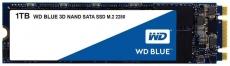 """רק 152.8$\515 ש""""ח מחיר סופי כולל הכל עד דלת הבית לכונן SSD מעולה 1TB של WD!! בארץ המחיר שלו מתחיל ב 799 ש""""ח!!"""