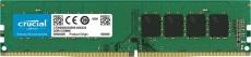 """רק 71$\230 ש""""ח מחיר סופי כולל הכל עד דלת הבית לזכרון למחשב Crucial 16GB DDR4 3200 CT16G4DFD832A!! בארץ המחיר שלו מתחיל ב 364 ש""""ח!!"""