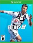 """רק 19.8$\70 ש""""ח לקוד דיגיטלי ל FIFA 19 ל XBOX ONE ול PC!!"""