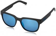 """רק 75$\270 ש""""ח מחיר סופי כולל הכל עד דלת הבית למשקפי שמשLacoste L830S + מוצר נוסף לבחירה!!"""