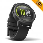 """רק 159$\570 ש""""ח מחיר סופי כולל הכל עד דלת הבית לשעון החכם המעולה –Ticwatch – הכי נמכר באמזון!!"""