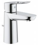 """רק 61 יורו\250 ש""""ח מחיר סופי כולל הכל עד דלת הבית לברז מעולה לאמבטיה\שירותים של GROHE!! דגמים מקבילים בארץ עולים כפול!!"""