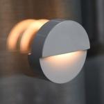 רק 19.99$ עם הקופון BGPHMI למנורה החכמה החדשה מבית שיאומי במבצע השקה!!