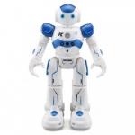 רק 17.99$ לרובוט המדהים JJRC R2 Cady!!