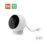 רק 19.99$ עם הקופון BGXMCAD למצלמת האבטחה החדשה מבית שיאומי המתאימה גם לתנאי חוץ Xiaomi mijia AI!!