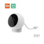 רק 18.99$ עם הקופון M52F7C9E52627001 למצלמת האבטחה החדשה מבית שיאומי המתאימה גם לתנאי חוץ Xiaomi mijia AI!!