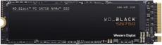 """רק 265$\850 ש""""ח מחיר סופי כולל הכל עד דלת הבית לכונן הקשיח המהיר מבית ווסטרן דיגיטלי WD_Black SN750 2TB NVMe Internal Gaming SSD!! בארץ המחיר שלו 1650 ש""""ח!!"""