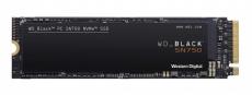 """רק 245 ש""""ח מחיר סופי כולל הכל עד דלת הבית לכונן SSD פנימי לגיימינג WD BLACK SN750!! בארץ המחיר שלו מתחיל ב 398 ש""""ח!!"""