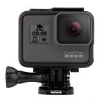 """רק 160$\540 ש""""ח מחיר סופי כולל הכל עד דלת הבית ל GoPro HERO5 (מחודש)!! בארץ המחיר שלה מתחיל ב 1300 ש""""ח!!"""