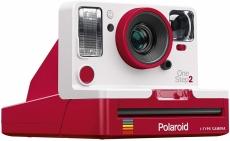 """רק 84.8$\290 ש""""ח מחיר סופי כולל הכל עד דלת הבית למצלמת פיתוח מיידי Polaroid Onestep 2 VF!! בארץ המחיר שלה 549 ש""""ח!!"""