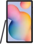 """רק 316$\1030 ש""""ח מחיר סופי כולל הכל עד דלת הבית לטאבלט + עט הנהדר מבית סמסונג Samsung Galaxy Tab S6 Lite 64GB!! בארץ המחיר שלו מתחיל ב 1260 ש""""ח בייבוא מקביל!!"""