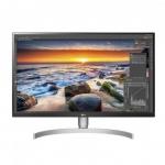 """רק 611$\2160 ש""""ח מחיר סופי כולל הכל עד דלת הבית למסך המחשב המעולה LG 27UK850-W!! בארץ המחיר שלו מתחיל ב 3390 ש""""ח!!"""