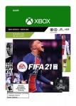 """רק 35.99$\120 ש""""ח לFIFA 21 פיפא 21 ל Xbox One – קוד דיגיטלי!!"""