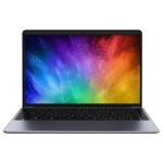 """רק 231$\780 ש""""ח מחיר סופי כולל משלוח מהיר וביטוח המס עם הקופון BGCWSK4 ללפטופ קל המשקל CHUWI HeroBook Pro!!"""