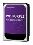 """רק 272$\990 ש""""ח מחיר סופי כולל הכל עד דלת הבית לכונן הקשיח WD Purple 8TB!! בארץ המחיר שלו מתחיל ב 1140 ש""""ח!!"""