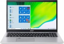 """רק 993$\3250 ש""""ח מחיר סופי כולל הכל עד דלת הבית ללפטופ הנהדר Acer Aspire 5 A515-56-73AP!! בארץ הגרסה החלשה בהרבה מתחילה ב 3900 ש""""ח!!"""
